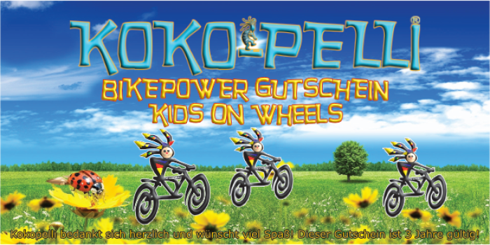 Mountainbike Collehge, Vogelsberg, Hessen, Schotten