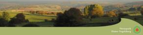 Mountainbike College, Hessen, Schotten, Vogelsberg, Hoherodskopf