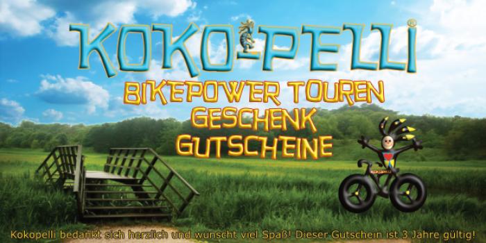 Mountainbike Touren vogelsberg Hessen Hoherodskopf