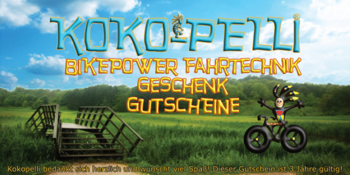 Mountainbike Trainings Zentrum, Vogelsberg, Hessen, Hoherodskopf