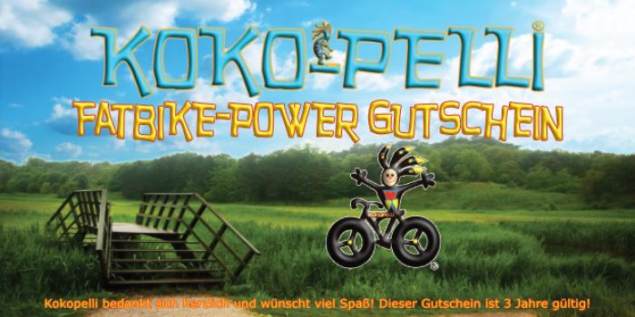 www.koko-pelli.de