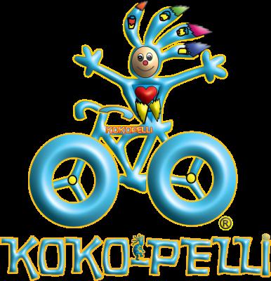 @Kokopelli Bikepower Mountainbike Trainings Zentrum Vogelsberg
