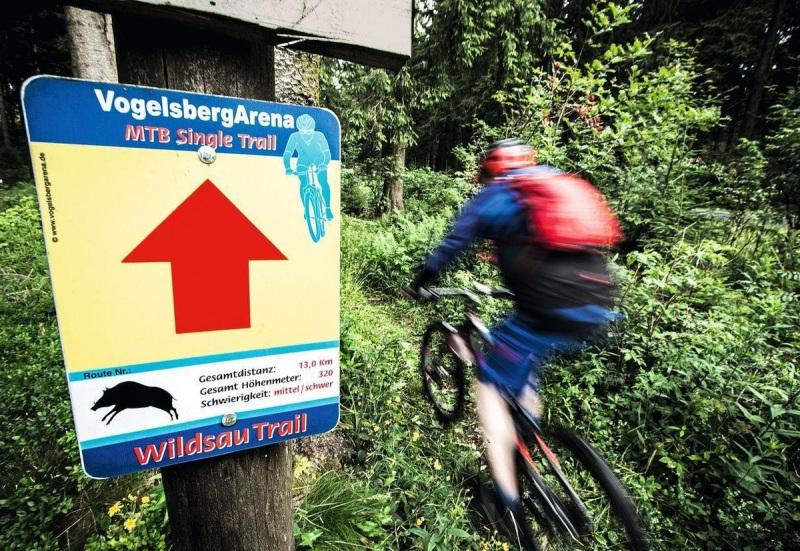 @Kokopelli Bikepower